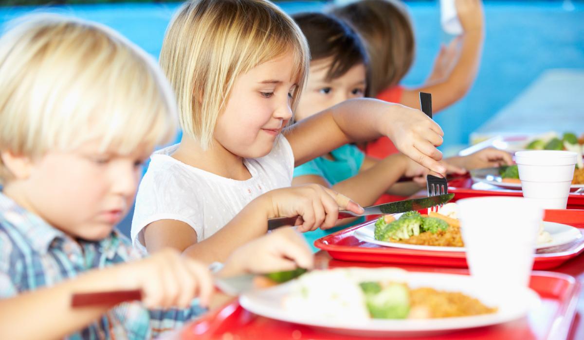 Monitor de comedores escolares imasd - Comedores escolares barcelona ...