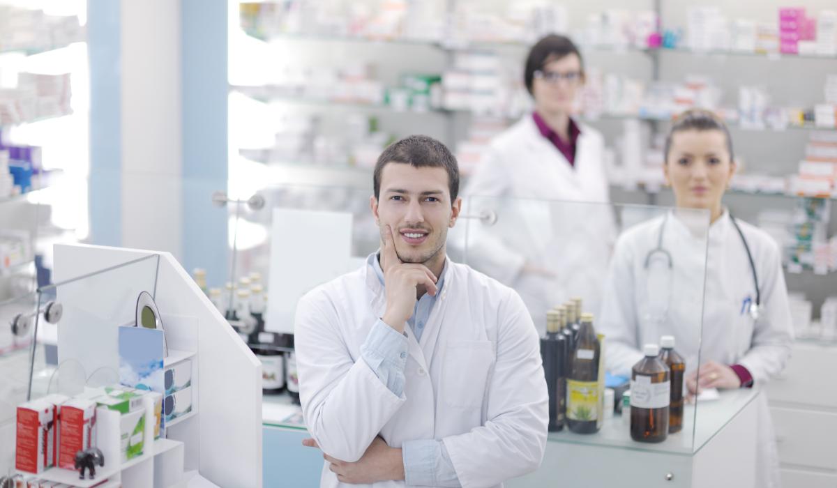 tecnico-farmacia