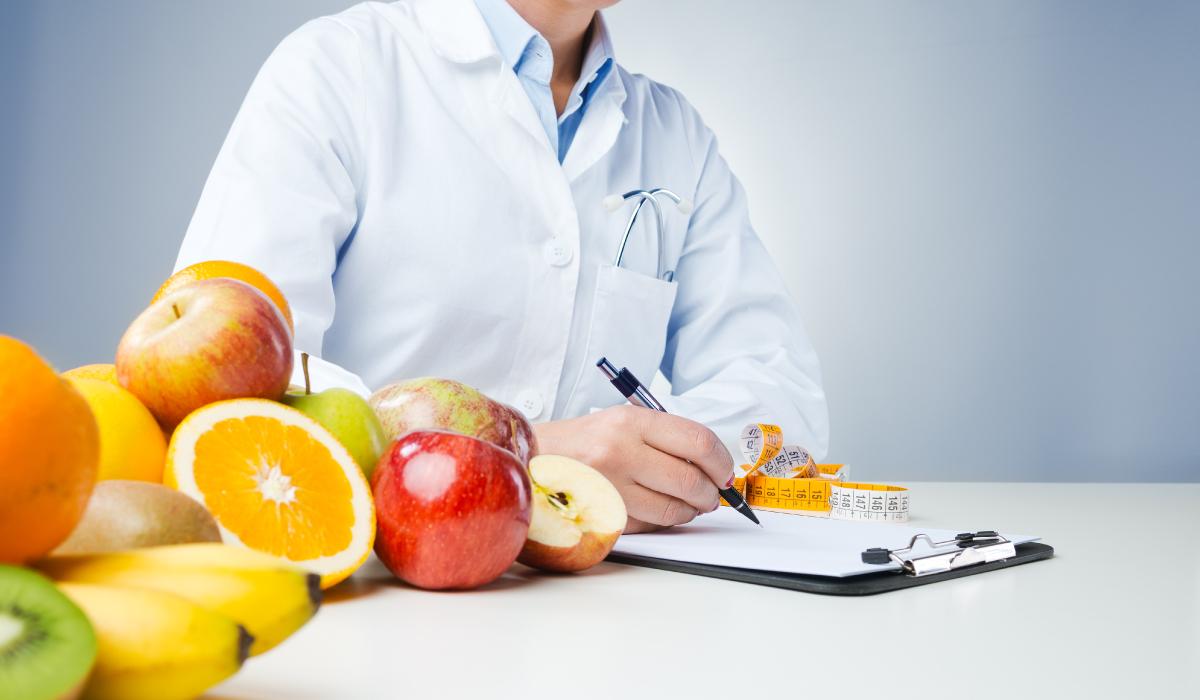 tecnico-superior-dietetica